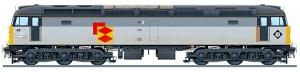Class 47/3 No. 47___