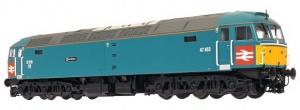 Class 47/8 No. 47853