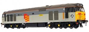 Class 50/1 No. 50149