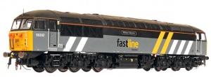 Class 56/3 No. 56302