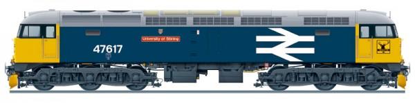class47-largelogo617sm_001.jpg