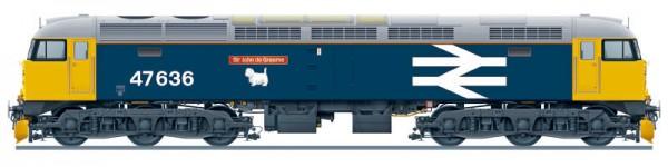 class47-largelogo636sm_001.jpg
