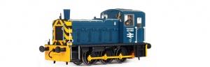 Class 03 No. 03160